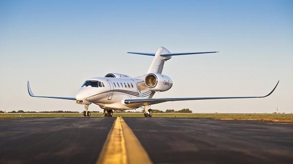 Бизнес-авиация: как заказать самолет