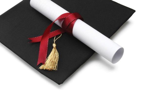 Нострификация диплома в чехии
