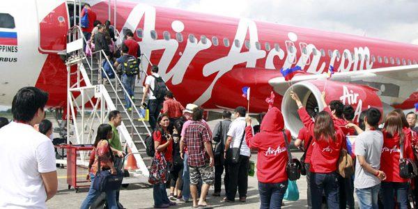 Аэропорт Паттайи Утапао: схема и табло прилета и вылета. Как добраться с аэропорта в Паттайю