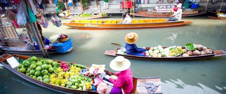Экскурсии в Паттайе с ценами, фото и описанием на 2017-18 год.