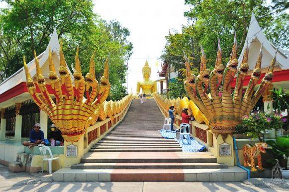 budda hill Pattaya