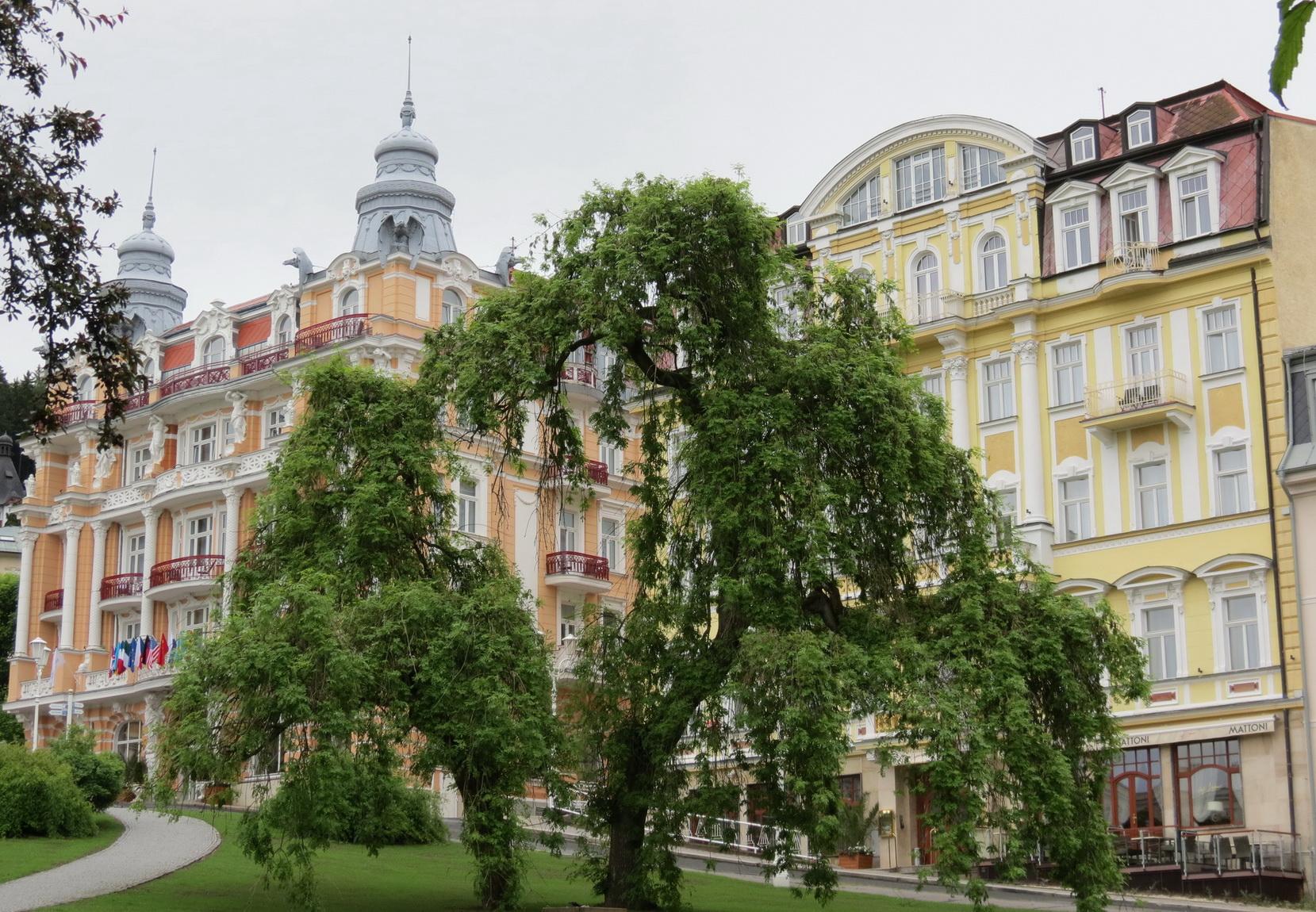 Квартира в марианских лазнях аренда жилья германия