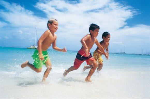 медицинское страхование в Таиланде для детей