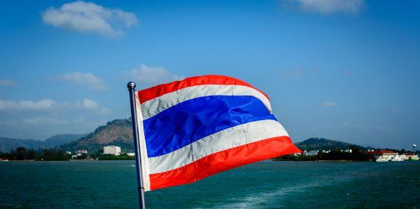 Русско-тайский разговорник. Основные слова, цифры и фразы по тайски