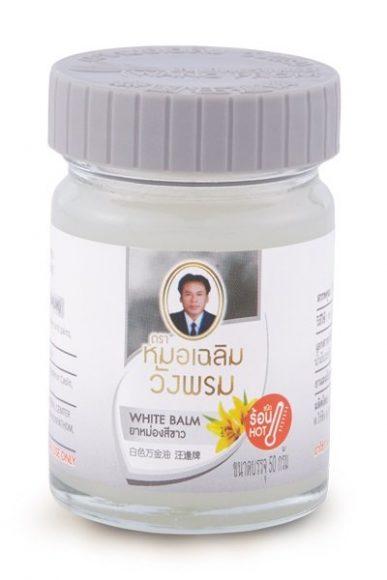 Изображение - Мазь из тайланда красная для суставов p_balm_white-387x580