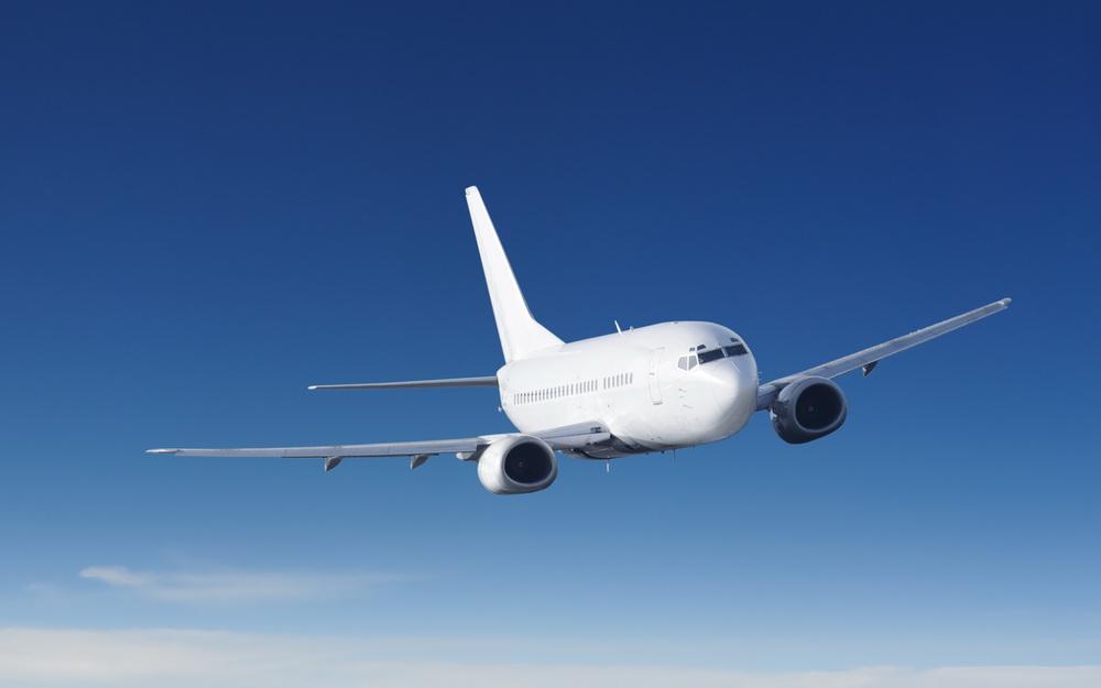 Подорожание авиабилетов: успейте купить