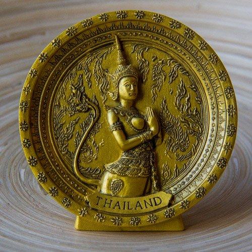 Что нельзя вывозить из тайланда в россию